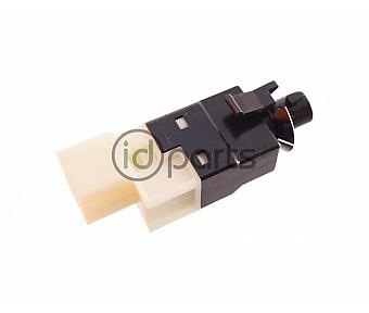 Brake Light Switch (W211)(NCV3)