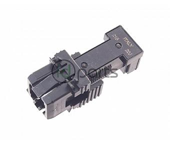 Brake Light Switch (E90)(E70)(W166)