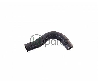 Fuel Filter Return Hose (W164)(W251)(X164)(W212)