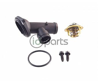 Thermostat Replacement Kit (CBEA)