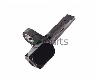 ABS Wheel Speed Sensor - Front (C7)(Q5)