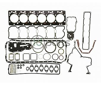 Engine Complete Gasket Set (Gen 2 5.9L)