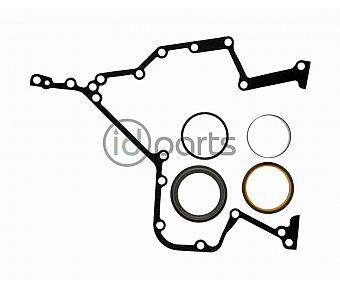 Engine Timing Cover Gasket Set (Gen 2 5.9L)
