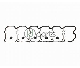 Engine Valve Cover Gasket Set (Gen 2 5.9)