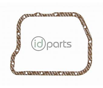 Automatic Transmission Oil Pan Gasket [Metal Carrier] (47RE)