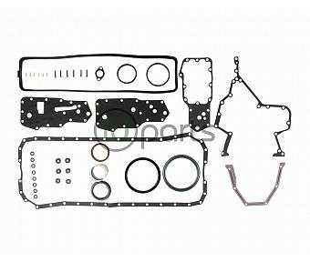 Engine Conversion Gasket Set (Gen 2 5.9)