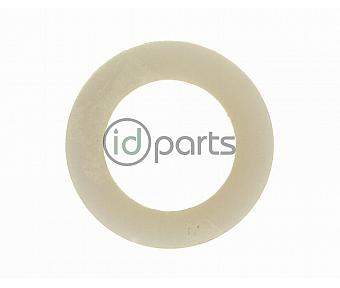Engine Oil Drain Plug Gasket (5.9)