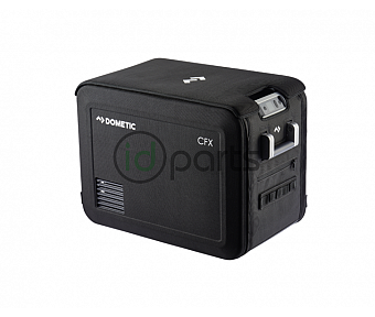 Dometic CFX3 45 Powered Cooler Protective Cover