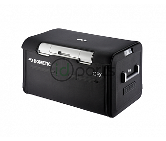 Dometic CFX3 100 Powered Cooler Protective Cover