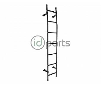 Vantech Rear Ladder (NCV3)