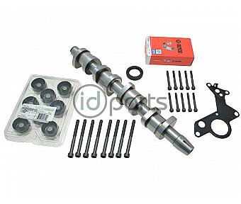 Camshaft Replacement Kit (BHW)