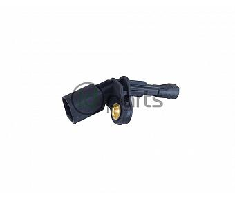 ABS Sensor Rear - Left [HUCO] (A5)(Audi A3)(Mk6 Golf)