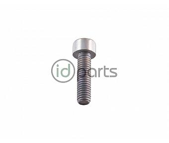 ABS Sensor Securing Bolt - Front (A4)