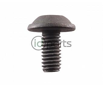 Brake Splash Shield Bolt (A5)(Mk6)(Beetle)