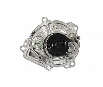 Water Pump [ACDelco] (LWN)