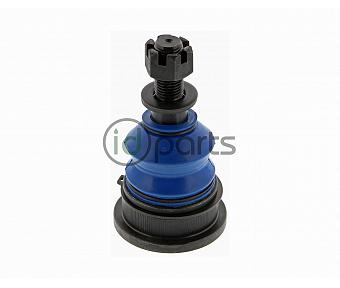 Ball Joint - Front Upper (Ram 1500 Gen 4)
