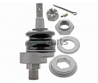Ball Joint - Front Upper [Adjustable] (Ram 1500 Gen 4)