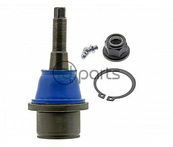 Ball Joint - Front Lower (Ram 1500 Gen 4)