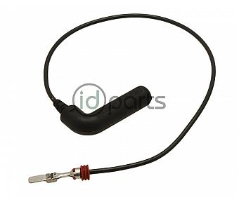 Glow Plug Connector Harness (B5.5 BHW)(A4 Coolant Plugs)