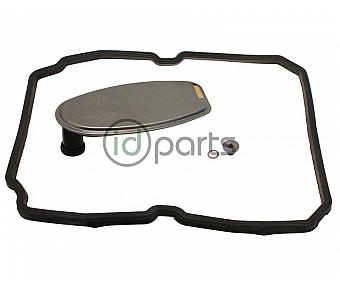 Transmission Filter and Gasket Kit (722.6)(NAG1)