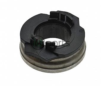 Clutch Release / Throwout Bearing (02A)(02J)