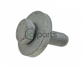 Camshaft Sprocket & Hub Bolt (4-cyl. TDI)