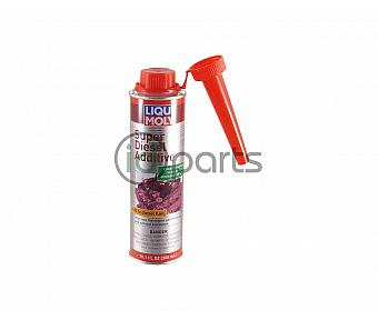 Liqui Moly Super Diesel Additiv 300ml