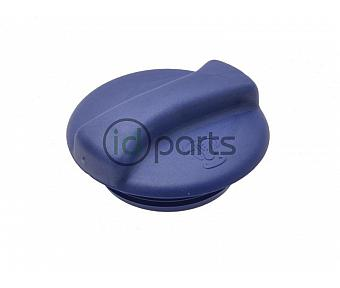 Coolant Expansion Tank Cap (A3)(B4)