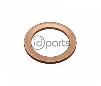 Power Steering Line Seal Small (14mm)