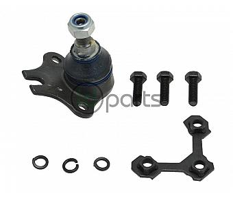 Ball Joint (B4 VR6)