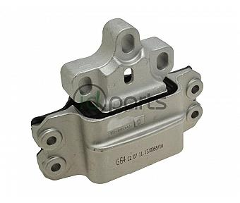 DSG Transmission Mount (A5) (A6)(NMS)