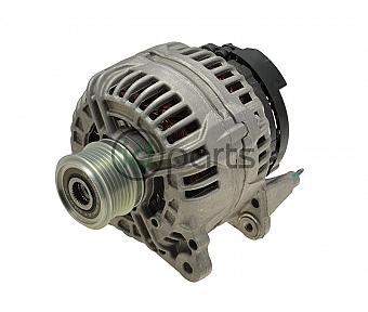 Bosch 120A Alternator [Reman] (A4)