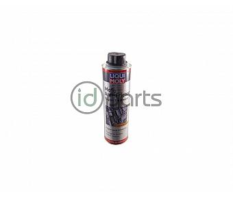Liqui Moly MoS2 Anti-Friction Oil Additive
