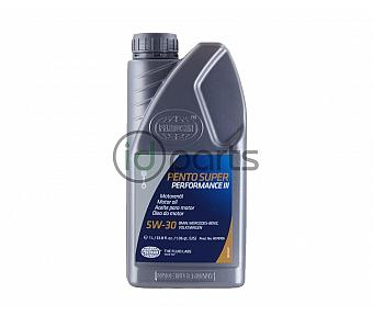 Pentosin Super Performance III 5w30 (1 Liter)