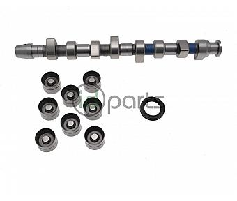 Camshaft Replacement Kit (ALH)