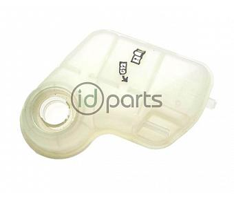 Coolant Expansion Tank (B5.5)
