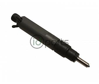 Complete Fuel Injector [OEM] (1Z)(AHU)(ALH)