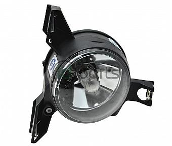 Fog Light Driver Side (New Beetle 2001-2005)