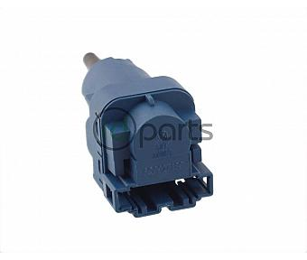 Clutch Pedal Cruise Control Switch (A4 Late)