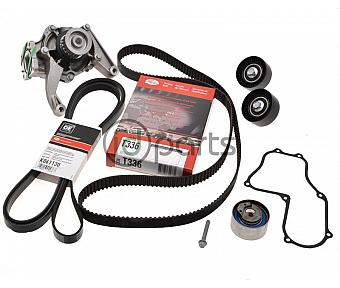 Timing Belt Kit (Liberty CRD)