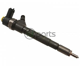 Fuel Injector [Reman] (Liberty CRD)