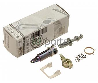 Door Lock Repair Kit (A3)
