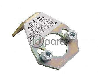 Crankshaft Lock (A4 ALH)