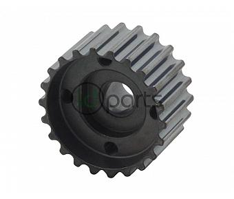 Crankshaft Sprocket (A4 BEW)(B5.5 BHW)