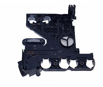 Automatic Transmission Conductor Plate (722.6)