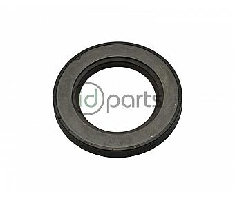 Front Crankshaft Seal (OM606)(OM612)(OM647)(OM642)