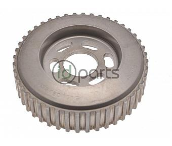Injection Pump Sprocket [OEM] (A4 ALH)