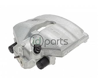 Front Right Brake Caliper (A5)(MK6 288/312)(Beetle)