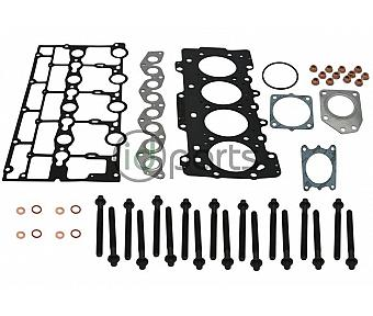 Cylinder Head Install Kit (Liberty CRD)