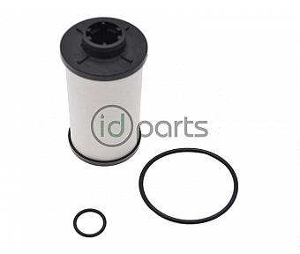 DSG Transmission Filter w/ Seal [OE NTZ]